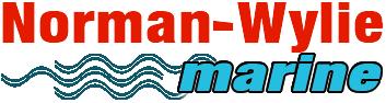 Norman Wylie Marine